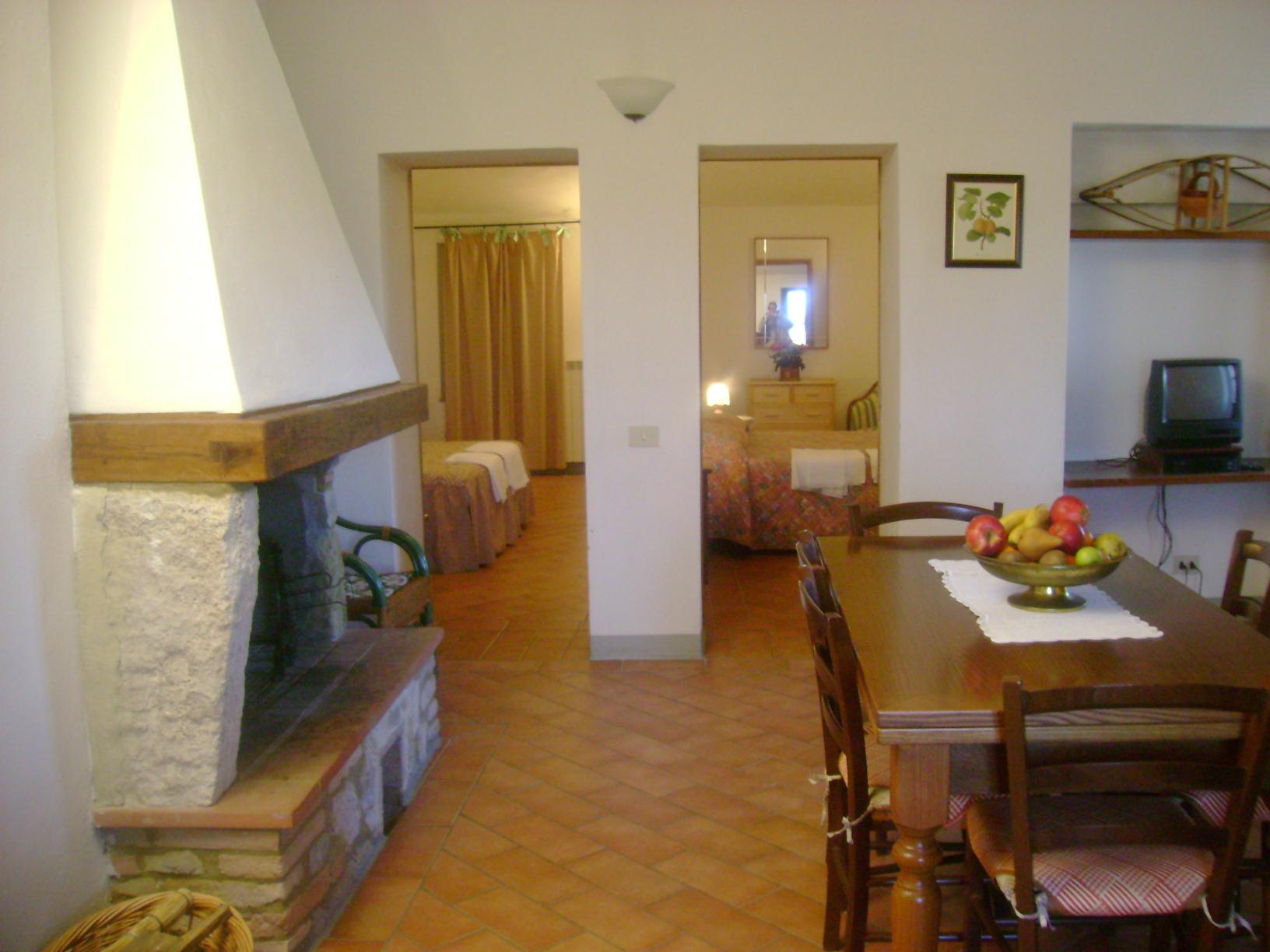 Apartments farmhouse san gimignano apartments farmhouse for Appartamenti siena
